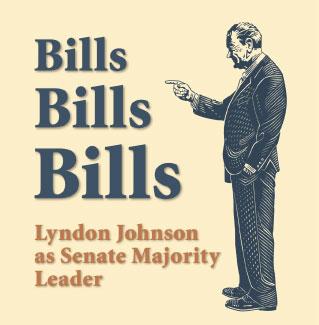 bills-bills-bills